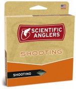 3M Scientific Anglers Floating Shooting Line Running Line