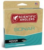 Scientific Anglers Sonar Hover Fliegenschnur