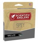 Scientific Anglers Spey Lite Skagit Schusskopf