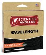 Scientific Anglers Wavelength Grand Slam Fliegenschnur