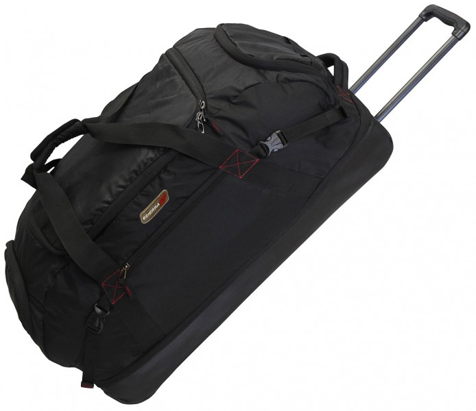 Scierra Travel Trolley Reisetasche