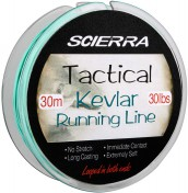 Scierra Tactical Kevlar Running Line