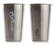 Scott Radian Party Cup Becher