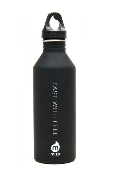 Scott Radian Water Bottle back