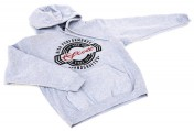 Scott Hooded Sweatshirt Kapuzenpullover
