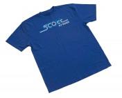 Scott Street Cred T-Shirt