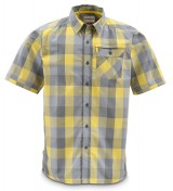 Simms Espirito SS Shirt Hemd