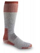 Simms ExStream Wading Sock Watsocke (Vorgängermodell)