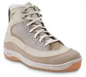 Simms Flat Sneaker Watschuh