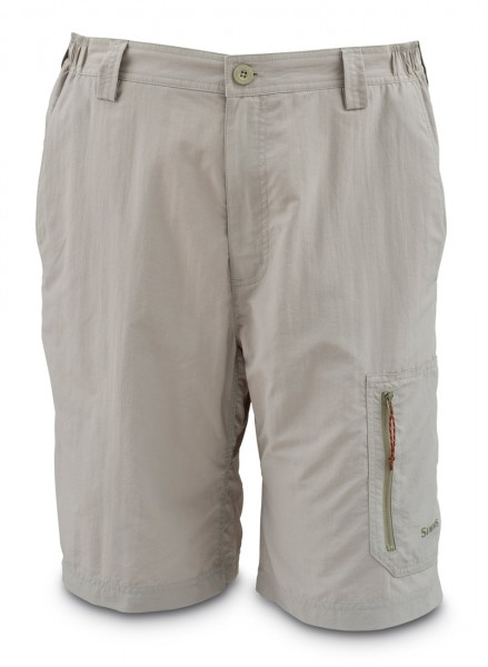 Simms Flyte Shorts