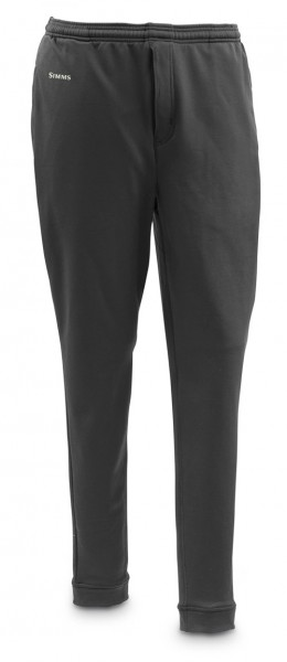 Simms Guide Mid Pant Hose