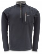 Simms Guide Mid Top Pullover