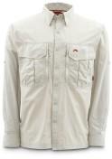 Simms Guide Shirt (Vorgängermodell) Hemd