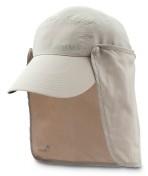 Simms NFZ (No Fly Zone) Hat Schirmmütze