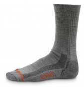 Simms Sport Crew Sock Socke