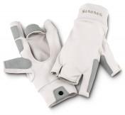 Simms Sunglove Handschuh