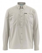 Simms Ultralight LS Shirt Hemd