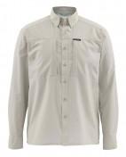 Simms Ultralight LS Shirt Hemd (Vorgängermodell)