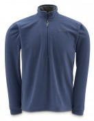Simms Waderwick Thermal Top Pullover