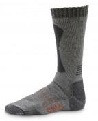 Simms Wading Sock Watsocke