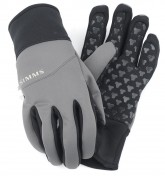 Simms Windstopper Flex Glove Handschuhe