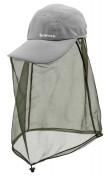 Simms Bugstopper Net Cap Mückenschutz-Hut