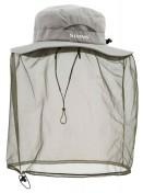 Simms Bugstopper Net Sombrero Mückenschutz-Hut