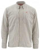 Simms Bugstopper Shirt Hemd
