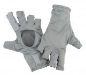 Simms Bugstopper Sunglove Handschuh