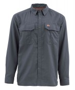 Simms Coldweather Shirt Langarmhemd