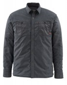 Simms Confluence Reversible Wendejacke