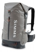 Simms Dry Creek Backpack Roll-Top