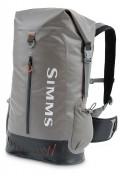 Simms Dry Creek Backpack Roll-Top