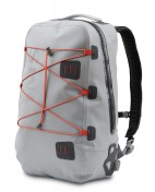 Simms Dry Creek Z Backpack Rucksack