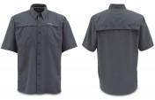Simms Ebbtide SS kurzärmiges Shirt