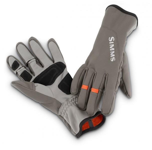 Simms ExStream Flex Glove Handschuh