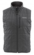 Simms Fall Run Vest Weste