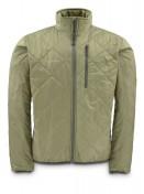 Simms Fall Run Jacket Jacke Rautenmuster (Vorgängermodell)