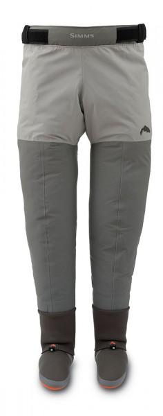 Freestone Pant