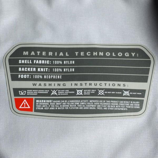 Etikett