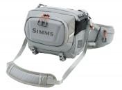 Simms G4 Pro Hip Pack Hüfttasche