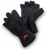 Simms Freestone Half-Finger Glove Handschuh