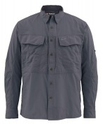 Simms Guide LS Shirt Hemd