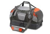 Simms Headwaters Gear Bag Reisetasche
