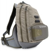 Simms Headwaters Large Sling Pack