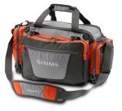 Simms Headwater Tackle Bag Ausrüstungstasche