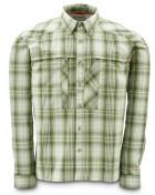 Simms Kenai Shirt (Vorgängermodell) Hemd