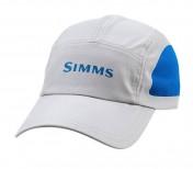 Simms Microfiber Short Bill Cap Schirmmütze
