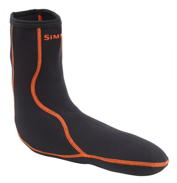 Simms Neoprene Wading Socks Watsocke