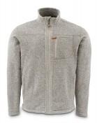 Simms Rivershed Jacket Jacke (Vorgängermodell)